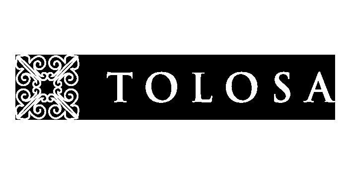 tolosa_logo