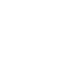 Napa Wooden Box Co.